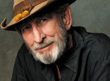 Don Williams Concert Review 1