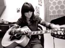 Happy Birthday, Linda Ronstadt