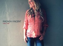 Long Live the Queen- A Few Minutes with Rhonda Vincent 1
