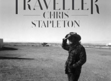 A Brief look at Traveller by Chris Stapleton